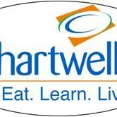 Chartwells @ College of Dupage