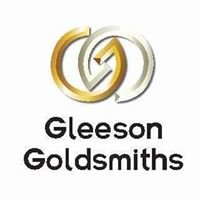 Gleeson Goldsmiths