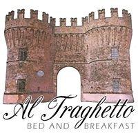 B&B Al Traghetto