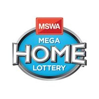 MSWA Mega Home Lottery