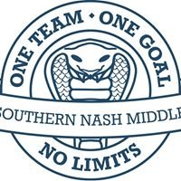 Southern Nash Middle School