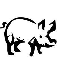 Utah Animal Rights Coalition (UARC)
