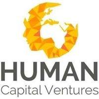 Human Capital Ventures