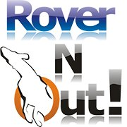 Rover N Out! Pet Care