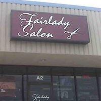 Fairlady Salon