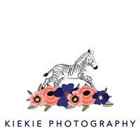 Kiekie Photography