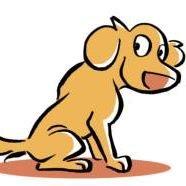 Hundeschule.com