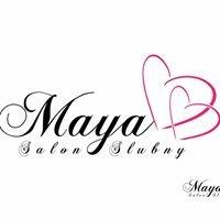 Salon Ślubny Maya