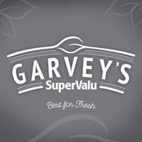 Garveys Supervalu Tralee