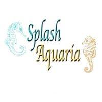 Splash Aquaria