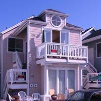 Newport Beach Rentals