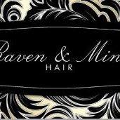 Raven & Minx Hair