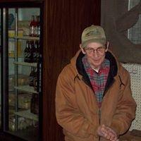 Ashland Feed Store, LLC