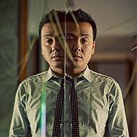 Jason Q Tran Photography