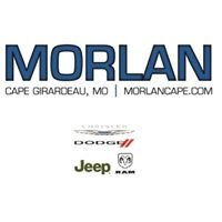 Morlan Chrysler Dodge Jeep Ram