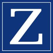 Zeller Law, LLC: Chicago Law Firm