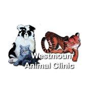 Westmount Animal Clinic