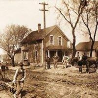 Union County Genealogical Society, Iowa
