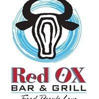 Red Ox Bar & Grill
