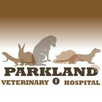 Parkland Veterinary Hospital, Parkland Florida