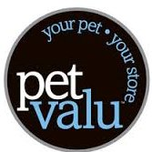 Pet Valu Fort Mcmurray Downtown