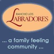 Rancho Los Labradores
