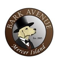 Bark Avenue on Mercer Island LLC