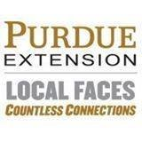 Purdue Extension - Whitley County