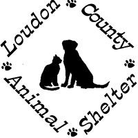 Loudon County Animal Shelter