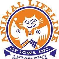 Animal Lifeline Thrift Shop