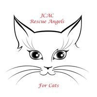 JCAC Rescue Angels For Cats