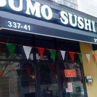 SUMO Sushi Restuarant