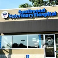 Southwood Veterinary Hospital