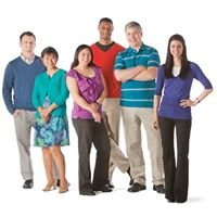 Twin Cities Training Partner YMCA