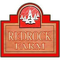 Redrock Farm