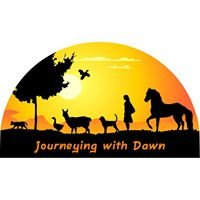 Animal Journeys with Dawn