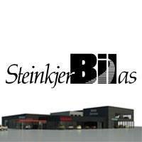 Steinkjer Bil AS