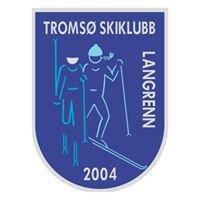 Tromsø Skiklubb Langrenn