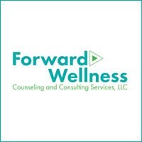 Forward Wellness Counseling and Consulting Services, LLC