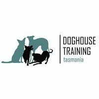 Doghouse Training Tasmania