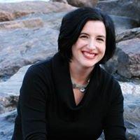 Lauren Woosley, MA, LPC, LLC