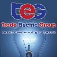 Trade Electric Nenagh
