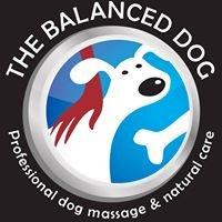 The Balanced Dog Ltd