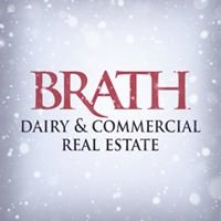 Brath Dairy & Commercial Real Estate