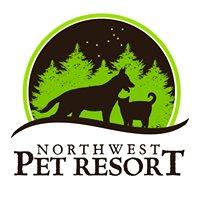Northwest Pet Resort