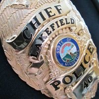 Lakefield Police Department