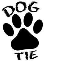 DogTie