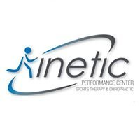 Kinetic Performance Center Sports Therapy & Chiropractic