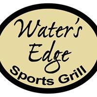 Water's Edge Sports Grill