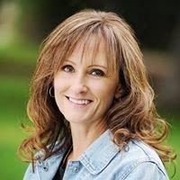 Lori Hamilton~Gardiner-Livingston, MT Real Estate